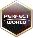 PERFECT WORLD 2014年末年始